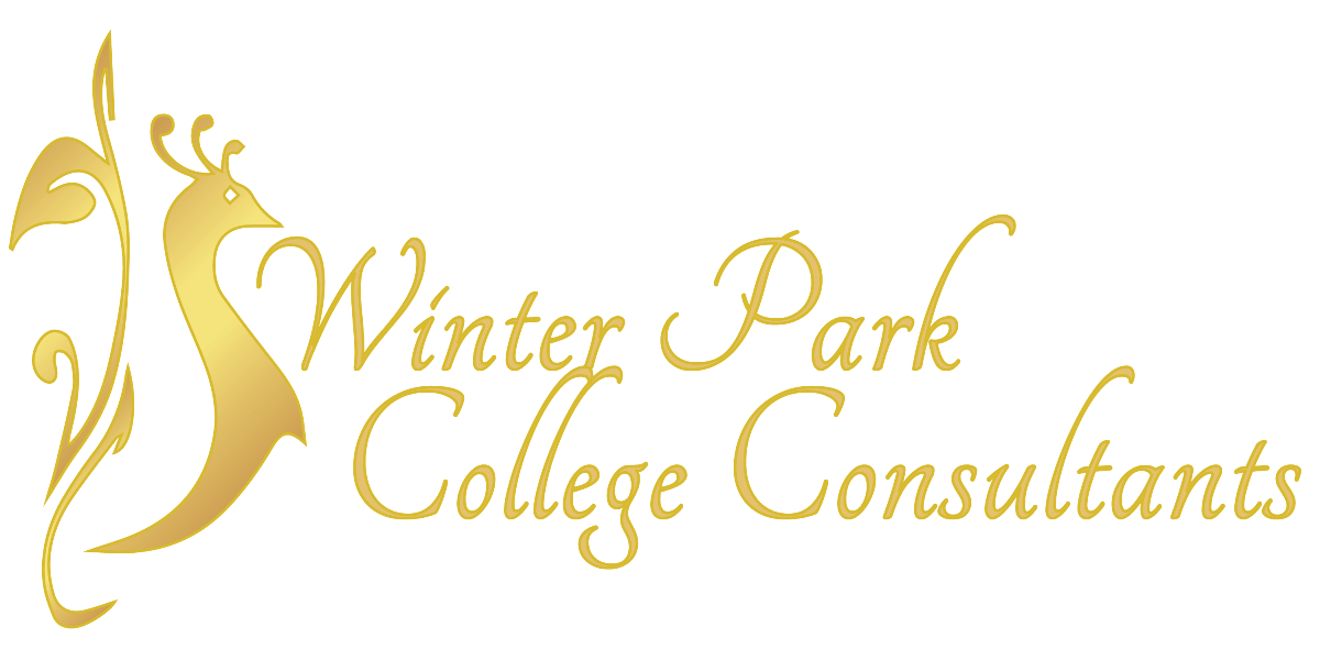 Winter Park College Consultants